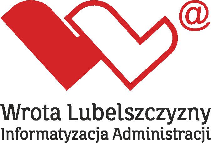 Wrota Lubelszczyzny - informatyzacja administracji