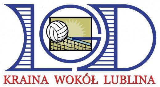 Turniej Piłki Nożnej o Puchar Starosty Lubelskiego - 21.6.2015