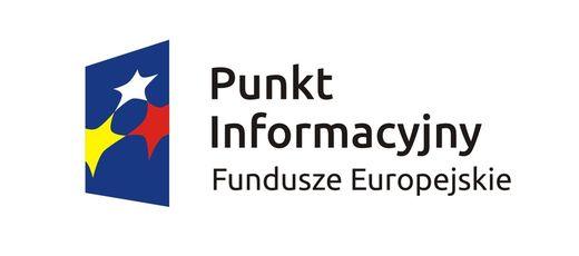 Mobilny Punkt Informacyjny Funduszy Europejskich - 16.9.2015