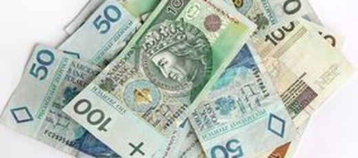 Zmiany płatności podatków lokalnych od 1 stycznia 2016r.