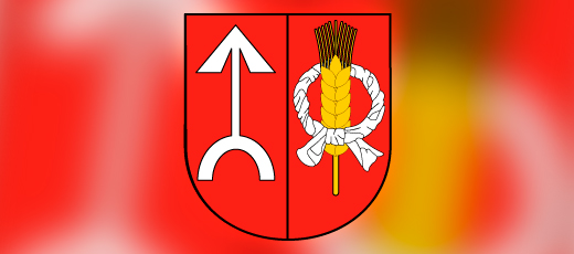 Obwieszczenie Wójta Gminy Niedrzwica Duża z dnia 11.03.2016