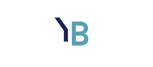 Youth Bank : Konkurs grantowy dla młodzieży (13-20 lat)