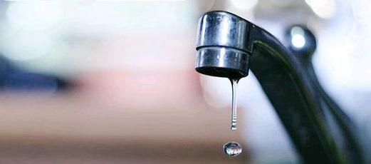 Apel o ograniczenie zużycia wody do podlewania