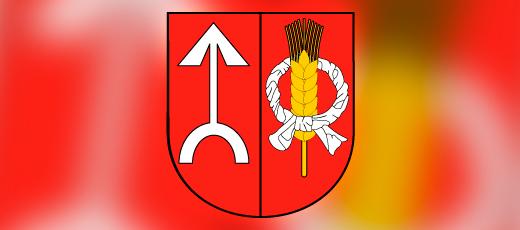 Obwieszczenie Wójta Gminy Niedrzwica Duża z dnia 26 sierpnia 2016 r.