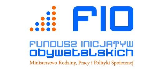 Konkurs FIO 2017 – Spotkanie w Lubelskim Urzędzie Wojewódzkim w Lublinie, 13.09.2016, godz. 10:00