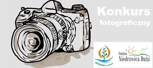 Rozstrzygnięcie III Powiatowego Konkursu Fotograficznego