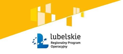3 515 089,51 zł na rozbudowę kanalizacji ze środków Programu Operacyjnego Województwa Lubelskiego