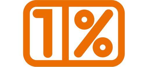Stowarzyszenie Rozwoju Szpitala w Bełżycach zwraca się z prośbą o wsparcie finansowe polegające na przekazaniu ze swojego rocznego rozliczenia 1 % podatku.
