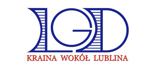 Spotkanie informacyjne nt. projektów grantowych - 21.03.2017r.