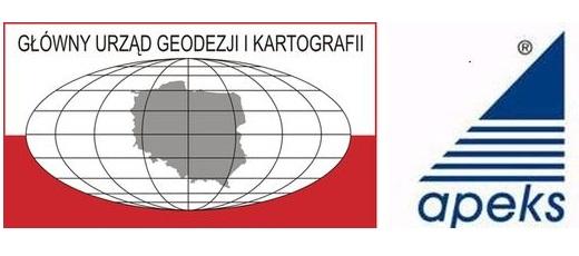 Aktualizacja ewidencji gruntów i budynków na terenie naszej gminy