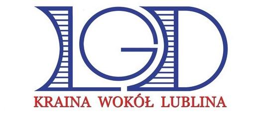 LGD Kraina wokół Lublina ogłosiła nabory wniosków