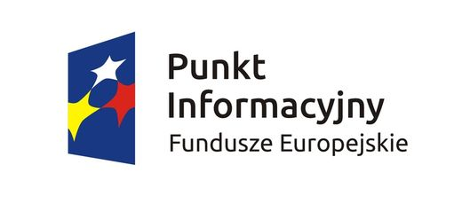 Mobilny Punkt Informacyjny Funduszy Europejskich - 29 czerwca 2017 r.