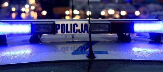 Dyżury Policji w Gminie Niedrzwica Duża - wtorek g. 9:00-12:00