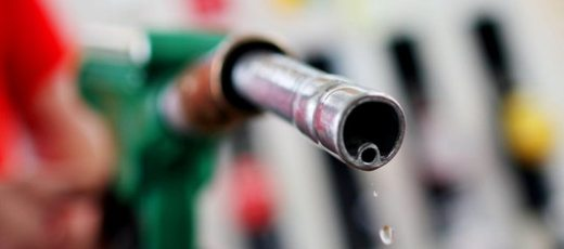 Zwrot akcyzy zawartej w cenie oleju napędowego - 23.10.2017