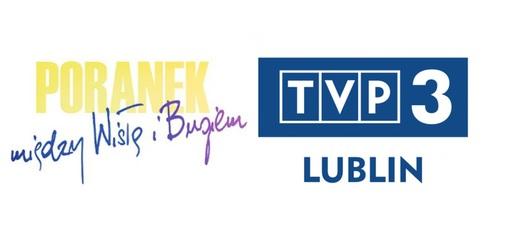 TVP Lublin zaprasza na obchody Święta Niepodległości w naszej gminie