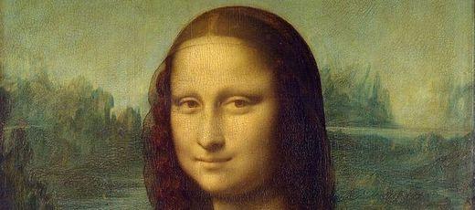 Kobieta – portret nieoczywisty. Otwarty Konkurs Fotograficzny