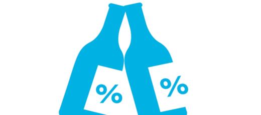 Zebrania wiejskie w sprawie ustalenia maksymalnej liczby zezwoleń na sprzedaż napojów alkoholowych
