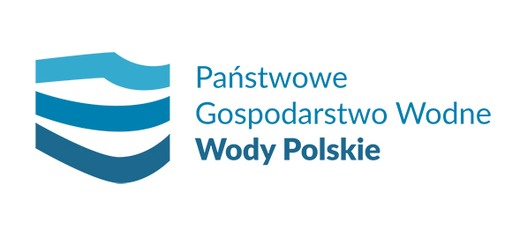 Obwieszczenie Dyrektora Zarządu Zlewni w Zamościu Państwowego Gospodarstwa Wodnego Wody Polskie z dnia 19 grudnia 2018 r.