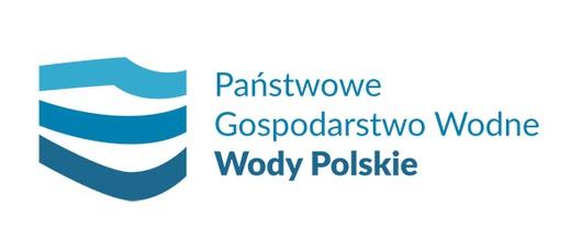 Obwieszczenie Dyrektora Regionalnego Zarządu Gospodarki Wodnej w Warszawie Państwowego Gospodarstwa Wodnego Wody Polskie z dnia 30 stycznia 2019 r.