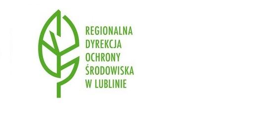 Obwieszczenie Regionalnego Dyrektora Ochrony Środowiska w Lublinie z dnia 14 lutego 2019 r.