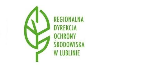 Obwieszczenie Regionalnego Dyrektora Ochrony Środowiska w Lublinie z dnia 16 maja 2019 r.