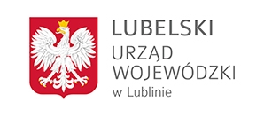 Obwieszczenie Wojewody Lubelskiego z dnia 27 maja 2019 r.