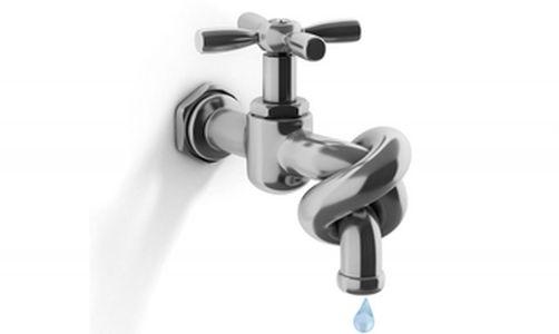 Przerwa w dostawie wody w Niedrzwicy Kościelnej w dniu 18.06.2019 r.