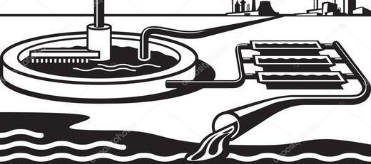 Obowiązkowa ewidencja zbiorników bezodpływowych (szamb) oraz przydomowych oczyszczalni ścieków