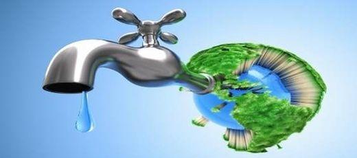 Apel o ograniczenie zużycia wody - czerwiec 2019