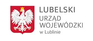 Obwieszczenie Wojewody Lubelskiego z dnia 23 lipca 2019 r.