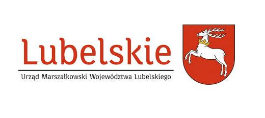 Stypendia Marszałka Województwa Lubelskiego dla uczniów - nabór od 2 do 22 września 2019 r.