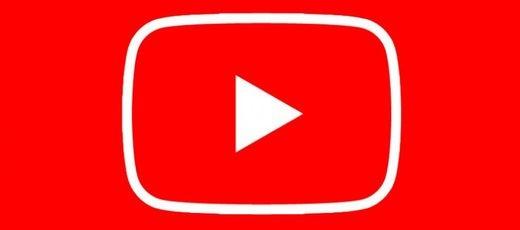 Transmisja wideo z obrad XI sesji Rady Gminy Niedrzwica Duża