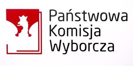 Informacja o zmianie siedziby OKW nr 3 w Niedrzwicy Kościelnej