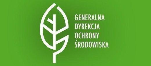 Zawiadomienie Generalnego Dyrektora Ochrony Środowiska z dnia 17 września 2019 r.