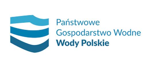 Zawiadomienie Dyrektora Zarządu Zlewni w Zamościu Państwowego Gospodarstwa Wodnego Wody Polskie z dnia 28 listopada 2019 r.