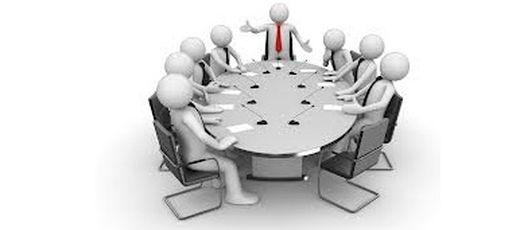 Posiedzenie Komisji Samorządności, Spraw Społecznych i Obywatelskich- 23.12.2019 r.
