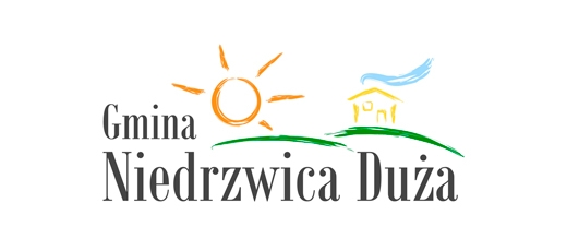Skrócone godziny pracy w Urzędzie Gminy Niedrzwica Duża - 31.12.2019