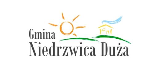 Wójt Gminy Niedrzwica Duża ogłasza otwarty konkurs na wsparcie realizacji zadań publicznych o charakterze pożytku publicznego 10.01.2020 r.