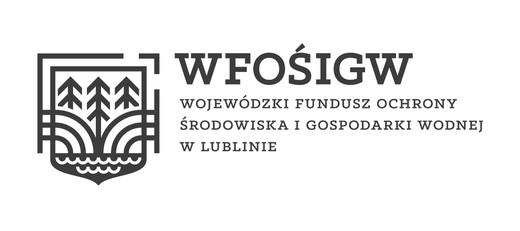 Wojewódzki Fundusz Ochrony Środowiska i Gospodarki Wodnej w Lublinie ogłasza nabór wniosków na zadania dotacyjne w roku 2020