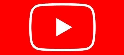 Transmisja wideo z obrad XVI sesji Rady Gminy Niedrzwica Duża
