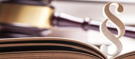 Zmiana adresu Punktu Bezpłatnej Pomocy Prawnej