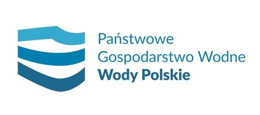 Zawiadomienie Państwowej Gospodarstwa Wodnego Wody Polskie o wszczęciu postępowania administracyjnego z dnia 25 lutego 2020 r.