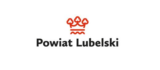 """Informacja Starosty Lubelskiego - """"Nieodpłatna pomoc prawna"""