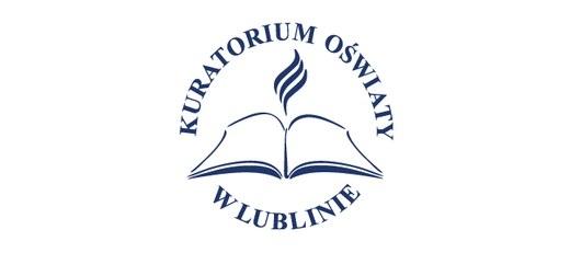 Informacja Kuratorium Oświaty w Lublinie