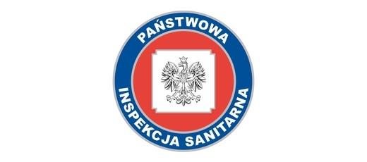 Informacja Państwowego Powiatowego Inspektora Sanitarnego w Lublinie.