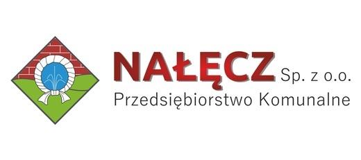 Informacja Przedsiębiorstwa Komunalnego Nałęcz Sp. z o.o.