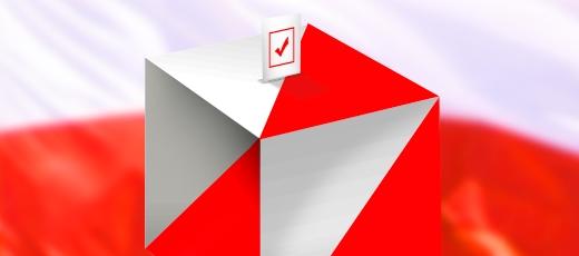 Informacja o sposobie przyjmowania zgłoszeń kandydatów na członków Obwodowych Komisji Wyborczych w wyborach Prezydenta Rzeczypospolitej Polskiej.