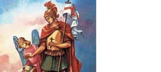 Życzenia z okazji Dnia Strażaka. Dzień św. Floriana – 4 maja