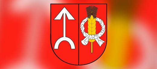 Informacja o wolnym mieszkaniu komunalnym w miejscowości Czółna
