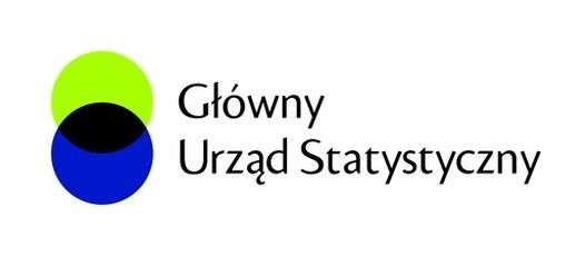 Informacja Urzędu Statystycznego w Lublinie - czerwcowe badanie rolne